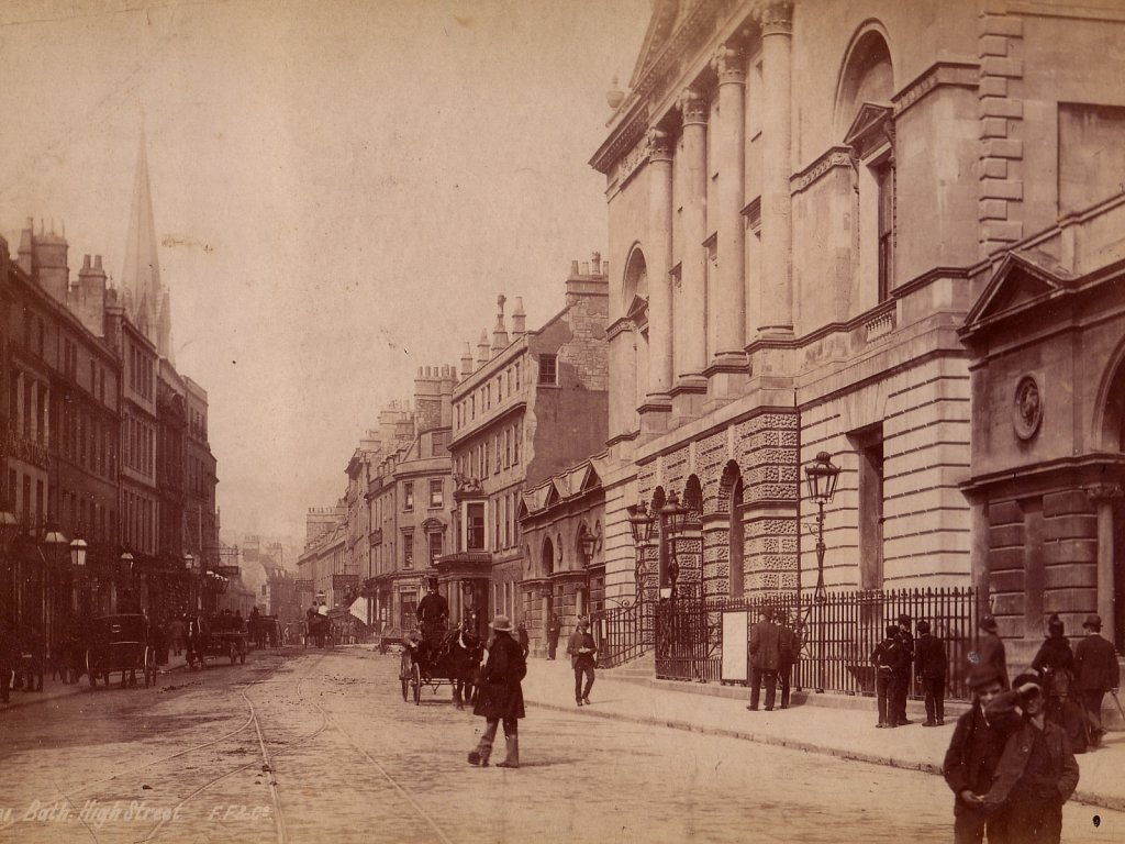 Guildhall-1880s.jpg