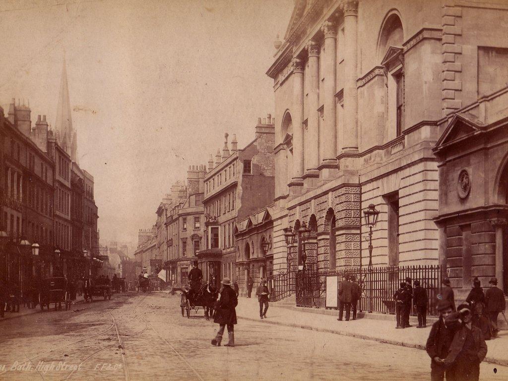 Guildhall-1880s.jpg