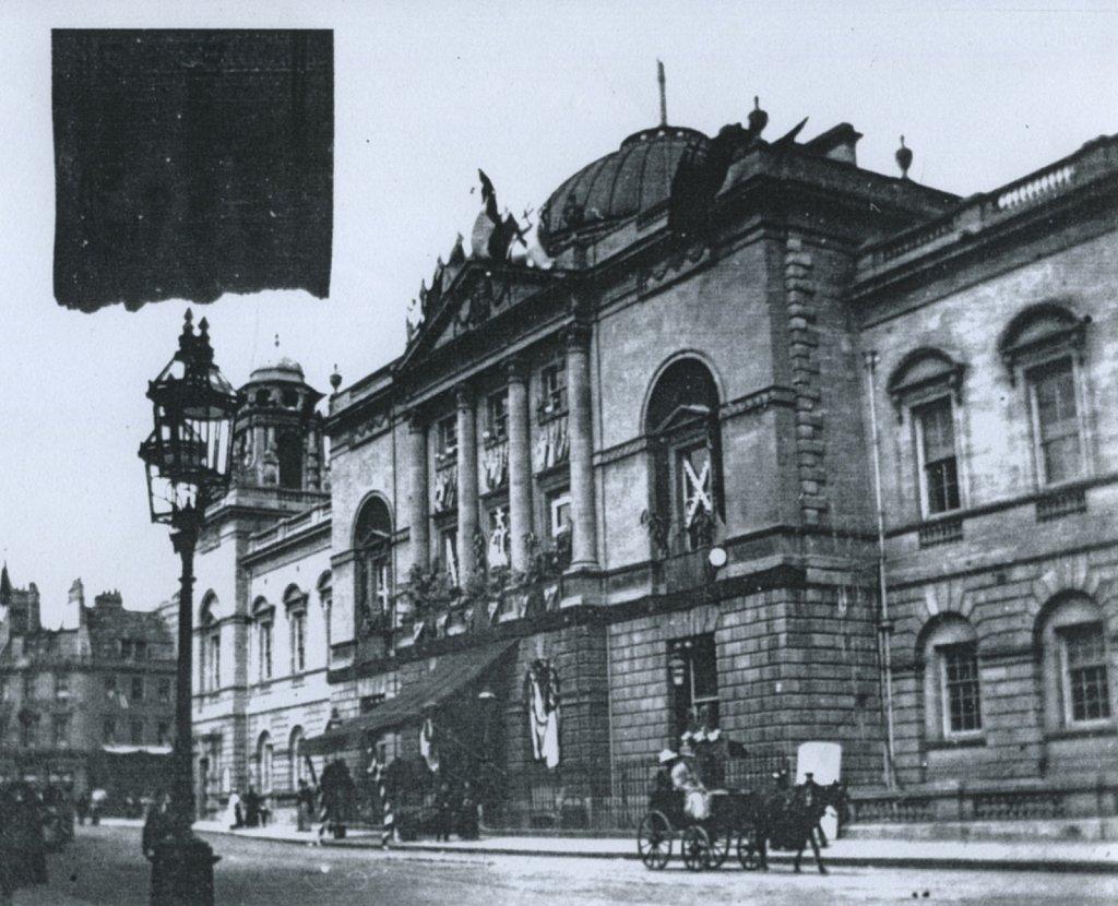 Guildhall-1897.jpg