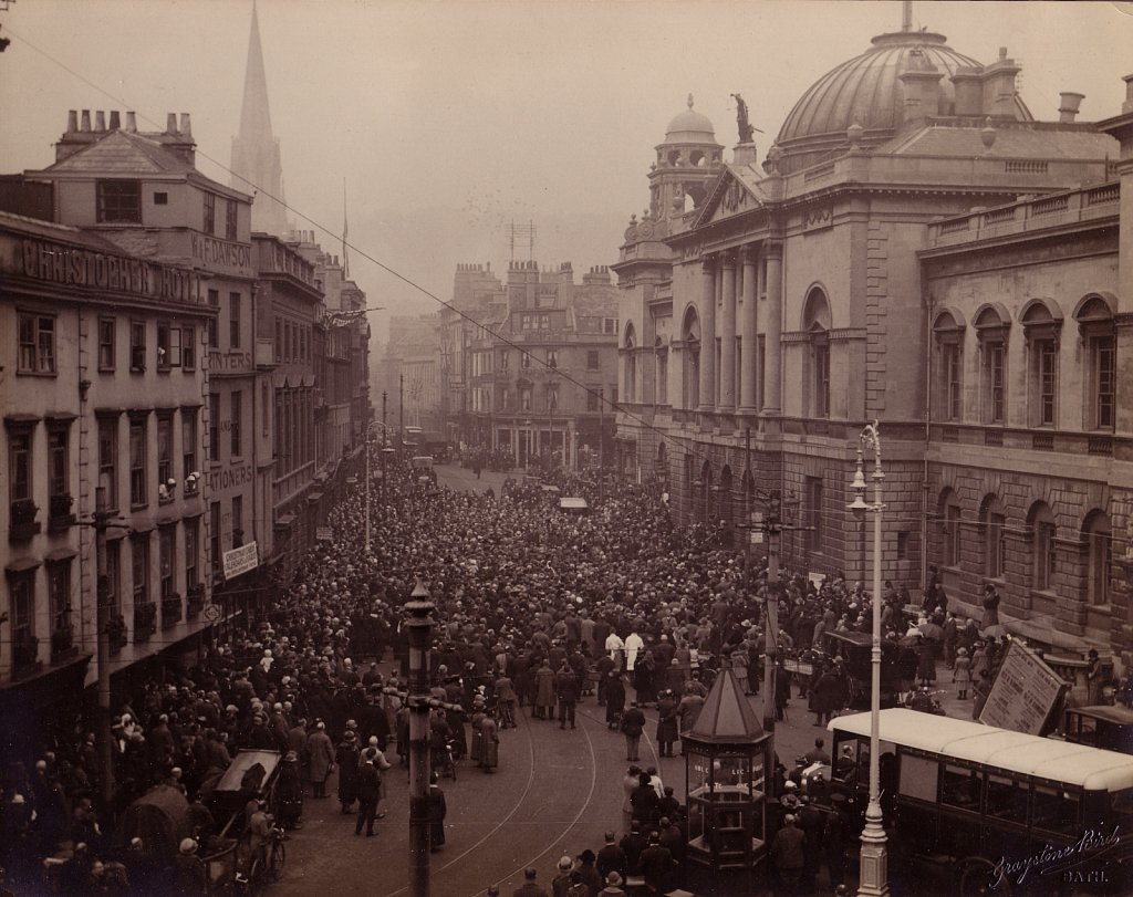 Guildhall-1924.jpg